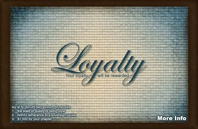 Img_loyalty-program