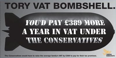 Tory-vat-bombshell
