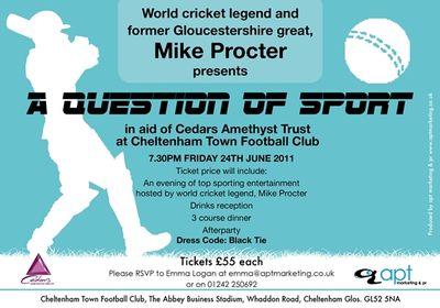 Mike Procter_invite_v2