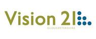 Vision-21