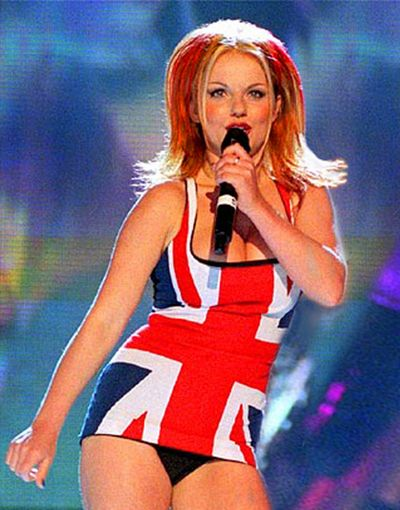 Unionjackdress