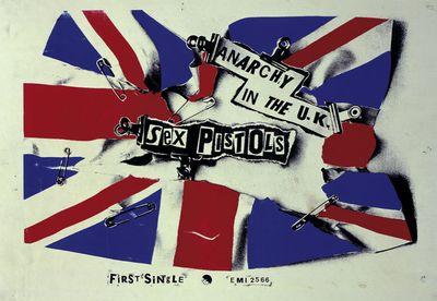 Union_pistols