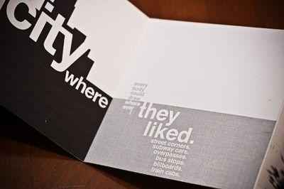 Brochure-design-66