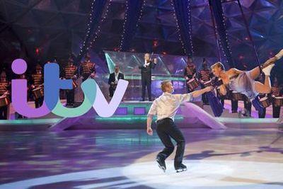 ITV-logo-rebrand-011