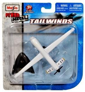 Amazon Toy Plane
