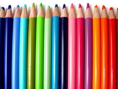 Coloured_pencils