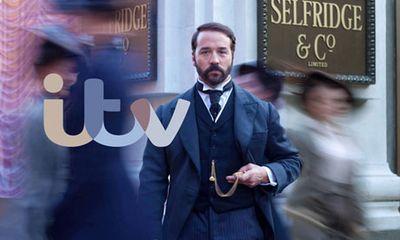 ITV-logo-rebrand-010