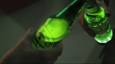 Heineken_ignite_images_0001_02