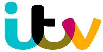 New_itv_logo