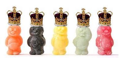 Jellybabies-2557189-431x300