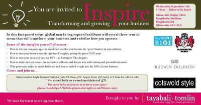 Inspire_invite-page-001