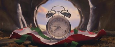 John_lewis_bear_hare_alarm_clock