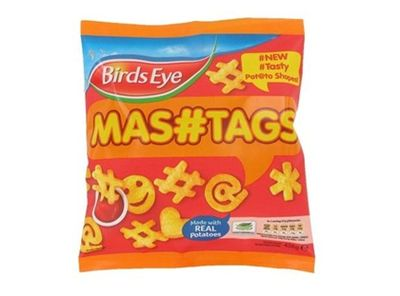 40204_birds-eye-mashtags