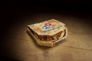 Dominos #EdiBox