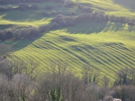 Compass Holidays Cotswolds Walking and Cycling Holidays