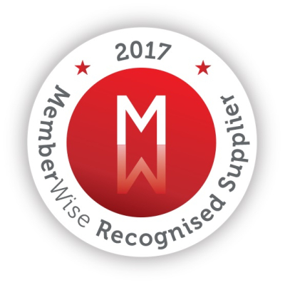 Memberwise Supplier Logo 2017