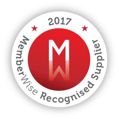 Memberwise Supplier Logo 2017