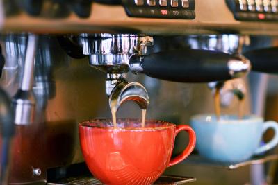 SOHO_O2_-_coffee_machine_CFrowd