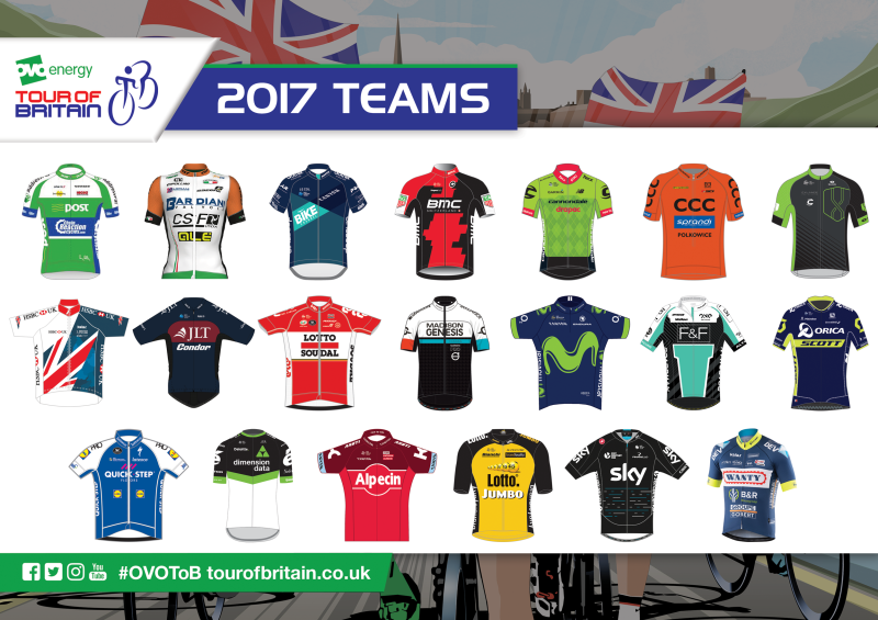 2017_Team_Announcement_Jerseys