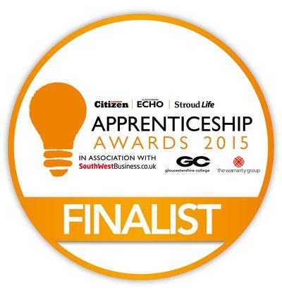 Glos Apprenticeship