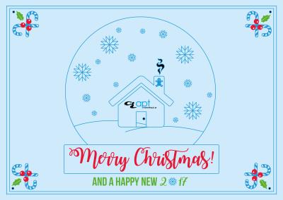 Apt_Christmas_Emailer-01