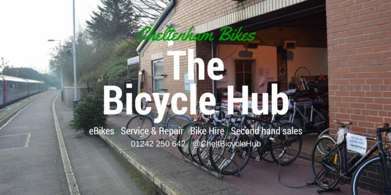 Cheltenham Bikes (3)