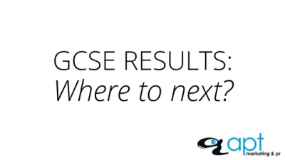 GCSE Results-
