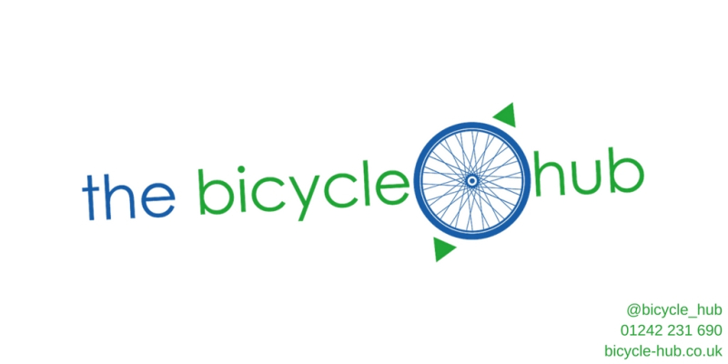 The Bicycle Hub